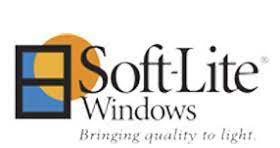 logo - sunrise windows & doors
